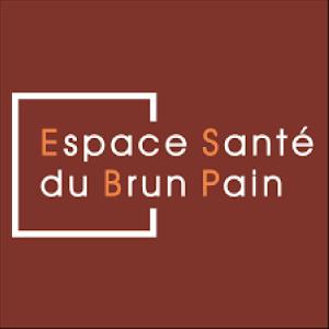 espace-sante-du-brun-pain