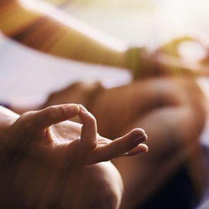 Méditation / Quintessence Bien-être