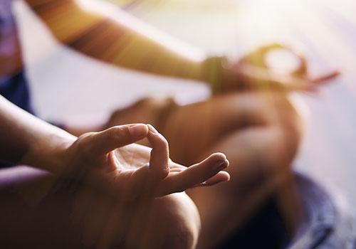 Méditation à Lille Quintessence Bien-être